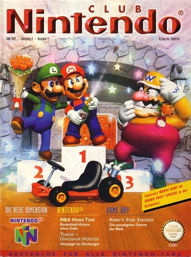 Club_Nintendo_Germany_1997-3