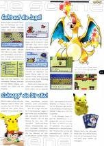 Club Nintendo 3/1999