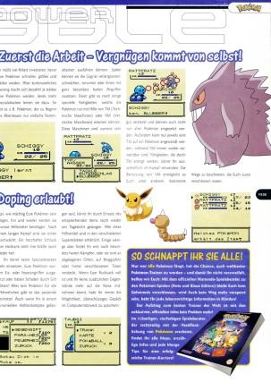 Club Nintendo 4/1999