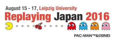 rpj2016_logo4_pm1_hq