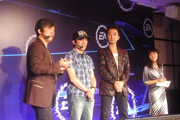 suda51-reveals-new-game-shadows-of-the-damned