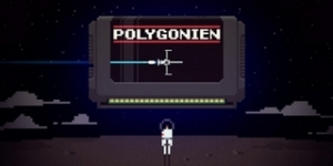 polygonien-mail-banner