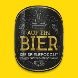 auf-ein-bier