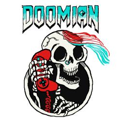 doomian-logo