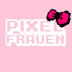 pixelfrauen-podcast