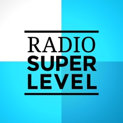 radio-superlevel