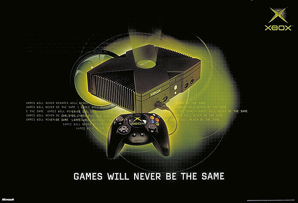 Early_Xbox_Marketing_Page