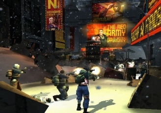 7263478-freedom-fighters-xbox-screenshot-4