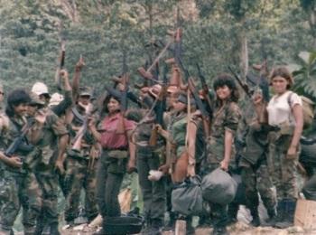 Contra_commandas_1987-1