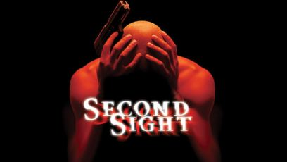 SecondSight