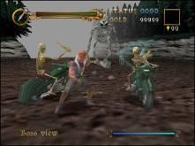 Konami ist eigentlich ein großer Unterstützer der Virtual Console –nicht aber der N64-Sektion.