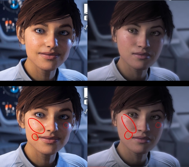 mass-effect-andromeda-facial-comp