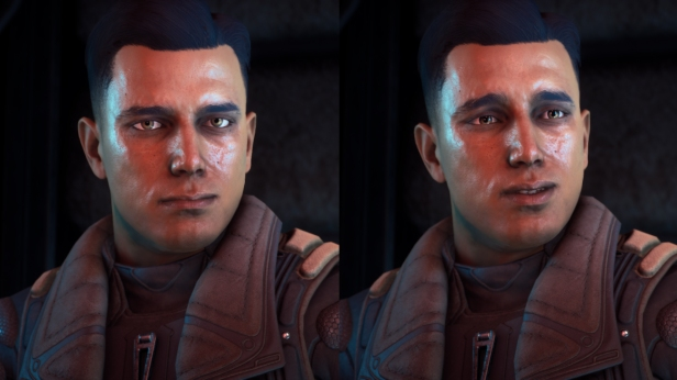 mass-effect-andromeda-improvement-2