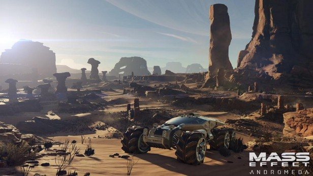 Mass-Effect-Andromeda-Pictures