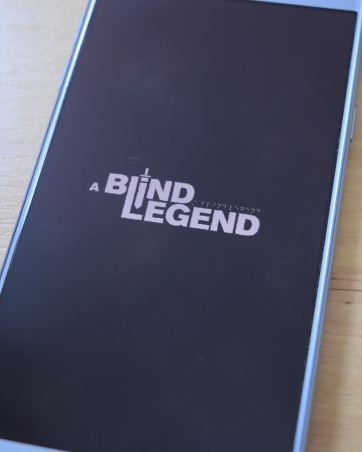 BlindLegend_Logo