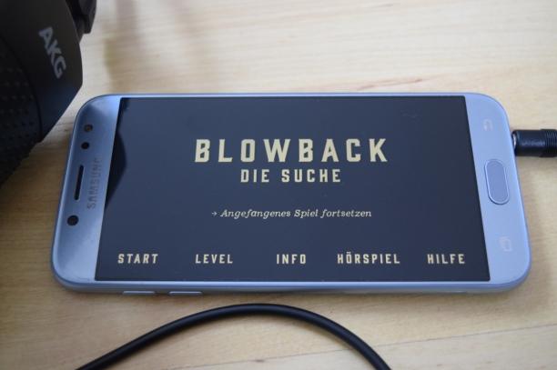 Blowback1