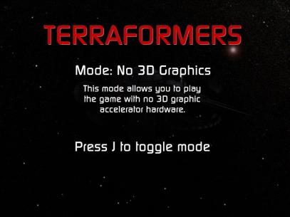 Terraformers1