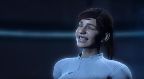 mass-effect-andromeda-face