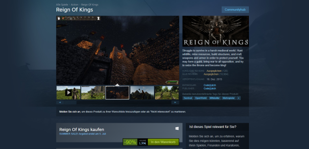 reign_of_kings_steam