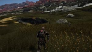 starforge_screenshot3