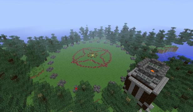 minecraft_hunger_games