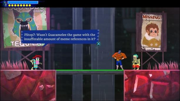 Bild: Eigener Screenshot