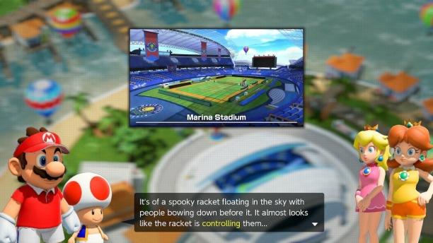 Bild: Mario Tennis Aces