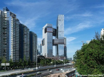 tencent-seafront-tower-1_terrance-zhang7