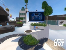 ASTRO BOT Rescue Mission™_20181016183207