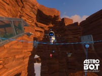 ASTRO BOT Rescue Mission™_20181016190127