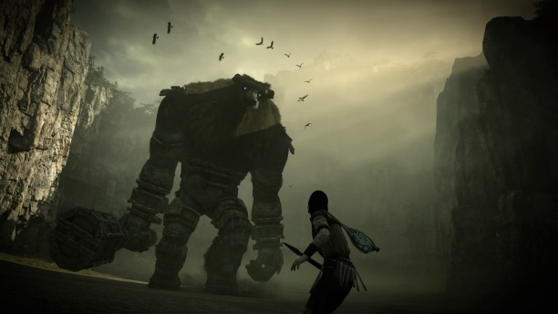 SHADOW OF THE COLOSSUS™_20180502004635