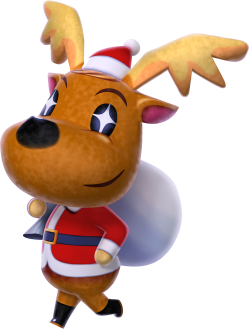 Jingle_Animal_Crossing