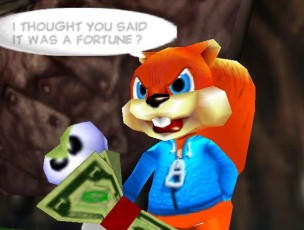 NINTENDO64--Conkers Bad Fur Day_Feb1 23_16_34.png
