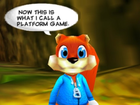NINTENDO64--Conkers Bad Fur Day_Feb2 20_32_16.png