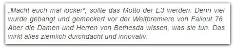 gameswelt-fallout-preview