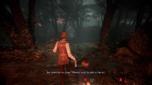 Amicia und Hugo flüchten vor der Inquisition - A Plague Tale: Innocence