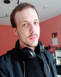 profilbild-1
