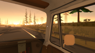northbound_screenshot4