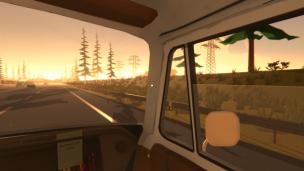 northbound_screenshot4