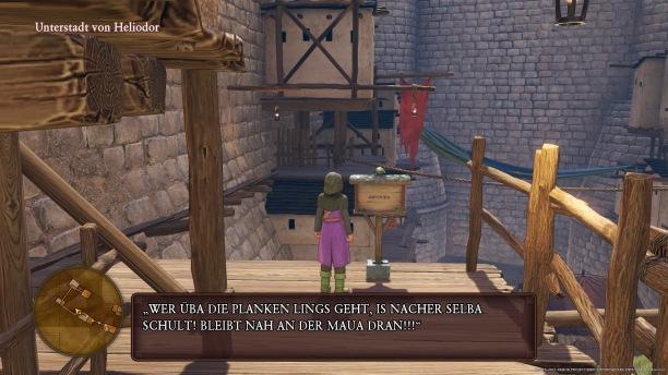 DRAGON QUEST XI: Streiter des Schicksals_20180912153206