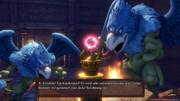DRAGON QUEST XI: Streiter des Schicksals_20180912234546