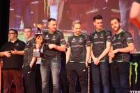 Das Team von Sprout konnte das The Winternational in CS:GO für sich entscheiden.