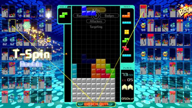 44 tetris 99.png