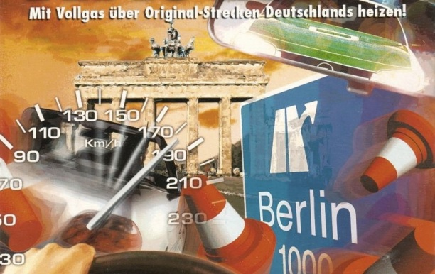 122298-autobahn-raser-ii-windows-front-cover