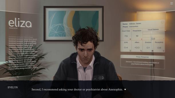 2_Psychopharmakon