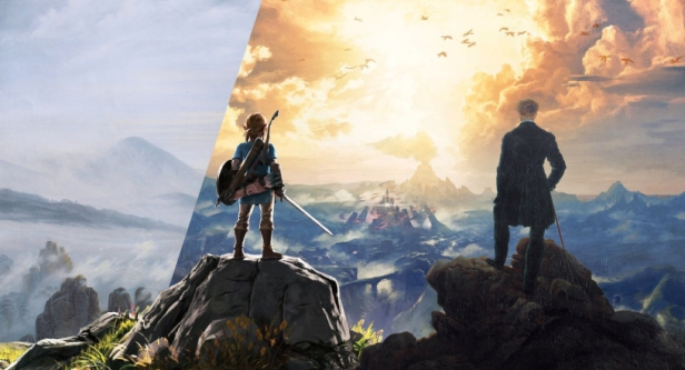 Final_Zelda_Friedrich-4
