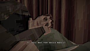 The_Space_Between_Walls2