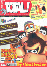 Total! 1999-12
