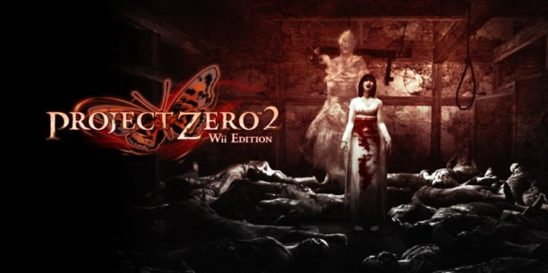 si_wii_projectzero2wiiedition