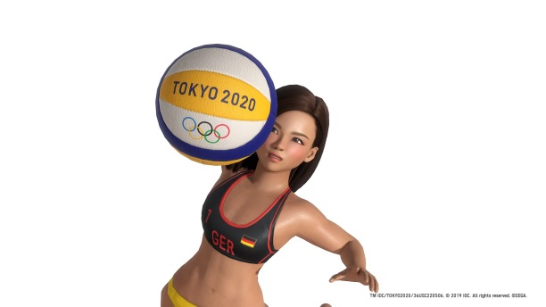 OLYMPIC GAMES TOKYO 2020™_20210719114151